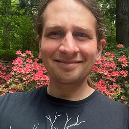 Justin VanGoor